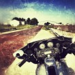 10 Tips For Riding Route 66<br /><br /><br />
