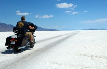 Coast To Coast Motorcycle Hire