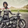 How to Pack for A Motorcycle Tour&lt;br /&gt;&lt;br /&gt;&lt;br /&gt;