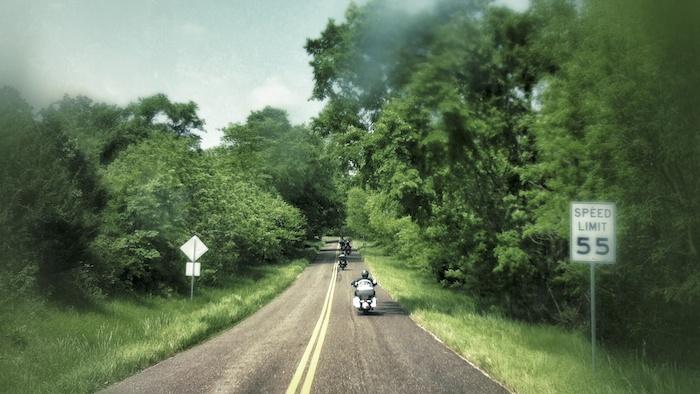 Self Ride Motorcyle Tours Miami Paradise Motorcycle Tour