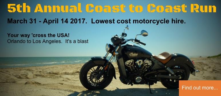 5thlostadventure-coast-to-coast
