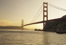 San Francisco, CA - San Francisco