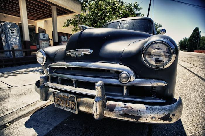 Union Hotel Los Alamos California