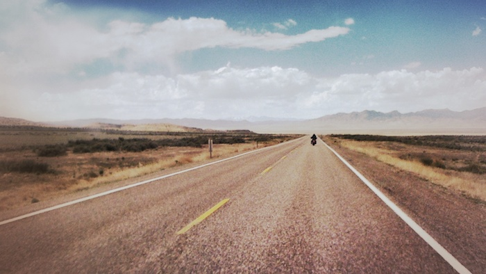 Coast To Coast Motorcycle Rental