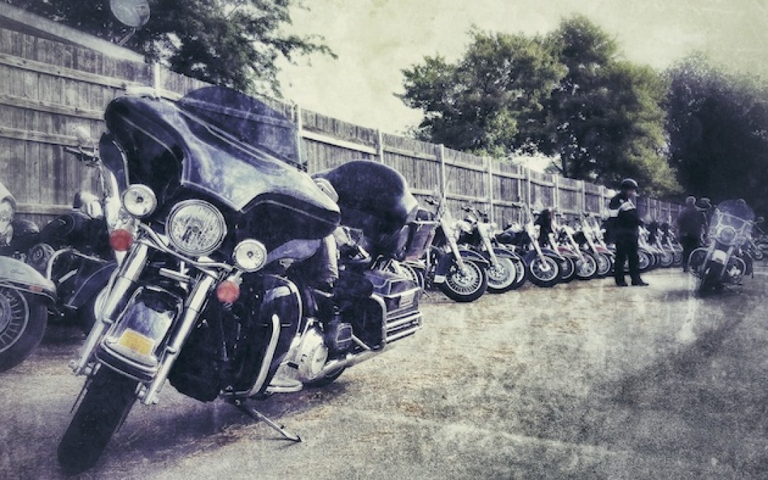 EagleRider Motorcycle Rental Locations Archives - The Lost ...