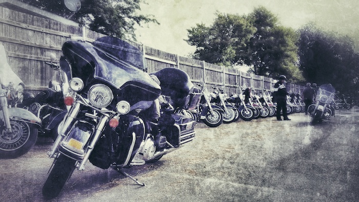 eaglerider motorcycle rental locations