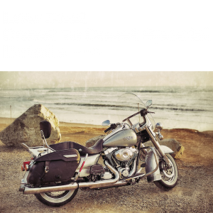 low-cost-coast-to-coast-white