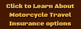 motorcycle-travel-insurance-options