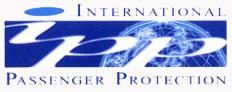 ipp-logo