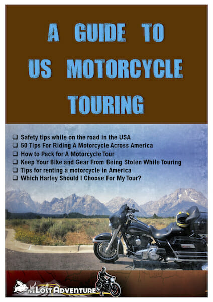 A_Guide_to_US_Motorcycle_Touring_Cover